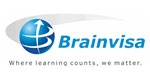 Brainvisa