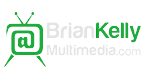 BrianKellyMultimedia