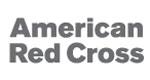 americanredcross